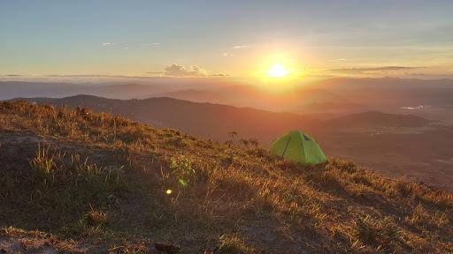 Núi Chư Nâm