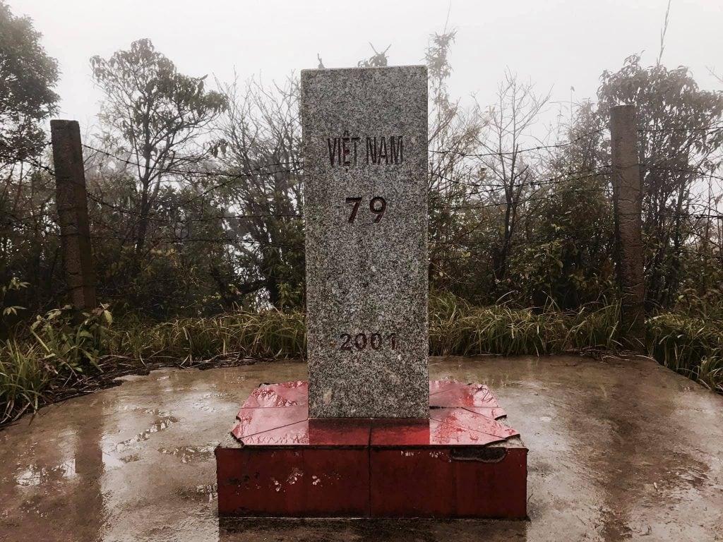 Khang Su Văn