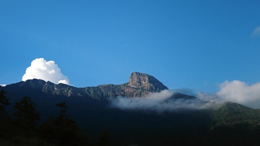 Tour trekking chinh phục Nhìu Cô San 2 ngày 3 đêm