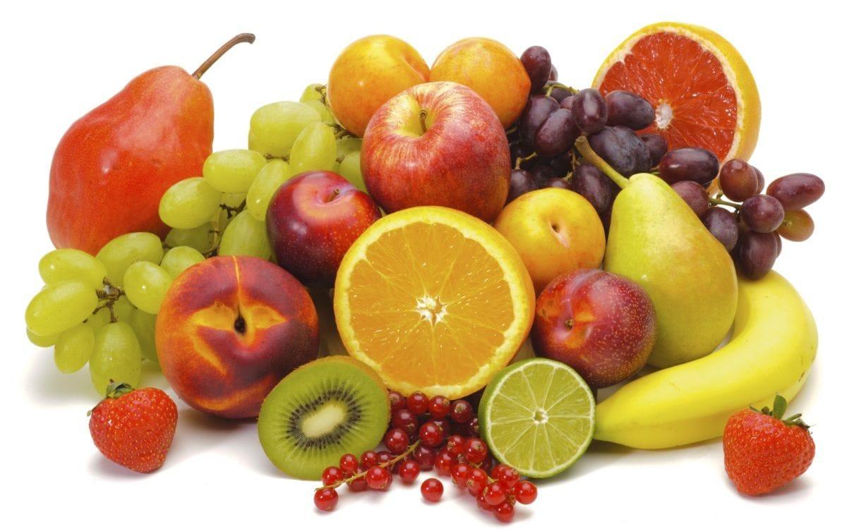 9 loại trái cây nhiều nước nên ăn khi đi dã ngoại