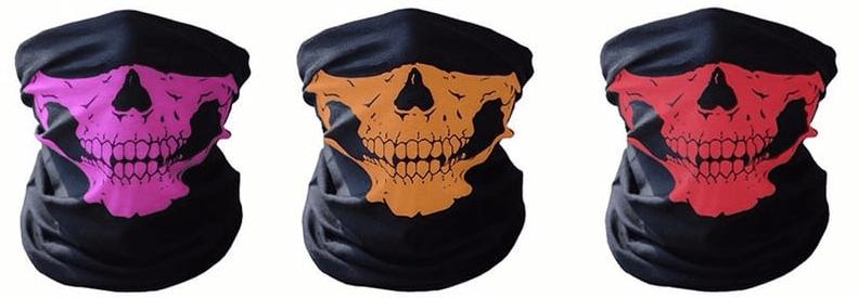 khăn choàng cổ