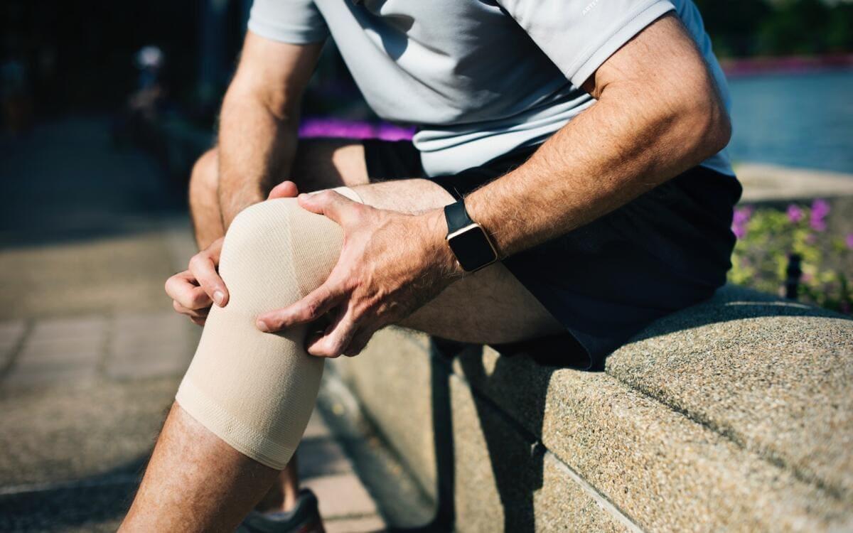 Cách sơ cứu vết thương khi đi trekking