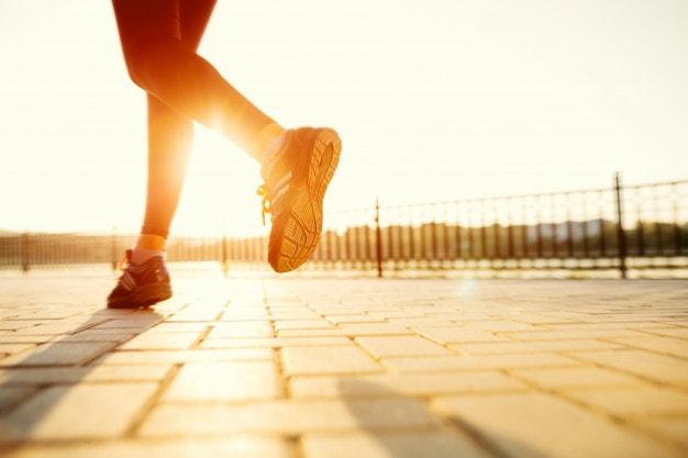 mẹo cải thiện tốc độ và sức bền