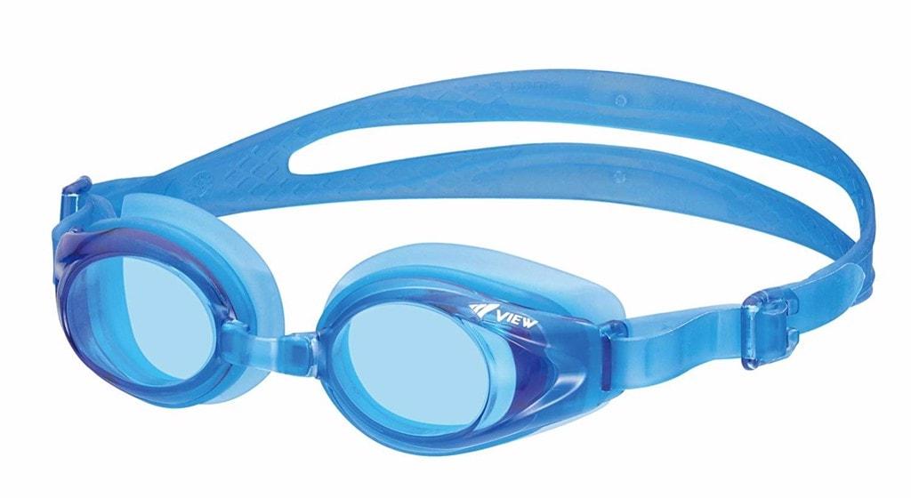 Hướng dẫn cách lựa chọn kính bơi phù hợp