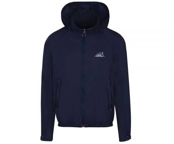 áo khoác leo núi