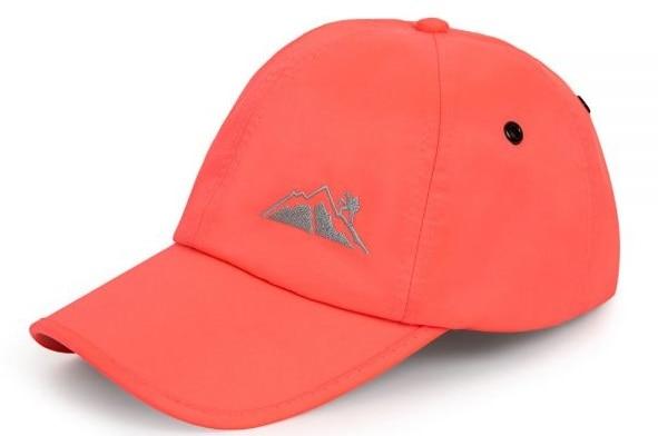 Mũ nón leo núi chống thấm siêu việt, giá rẻ
