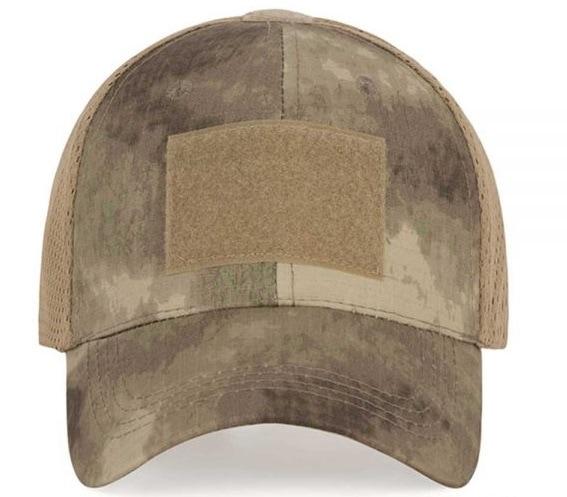 Mũ nón lưỡi trai chuyên dụng dành cho dã ngoại