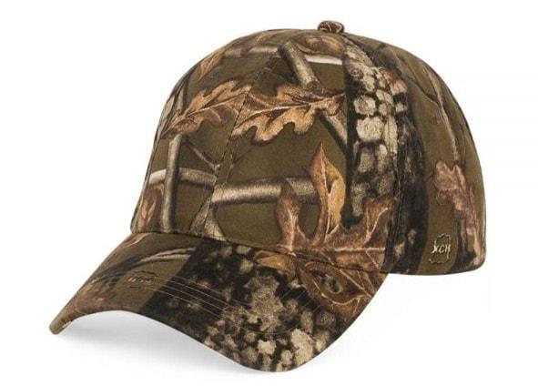 Mũ dành cho trekker