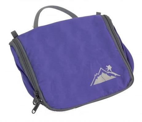 Túi đeo leo núi cá nhân bền, đẹp, giá rẻ, thời trang
